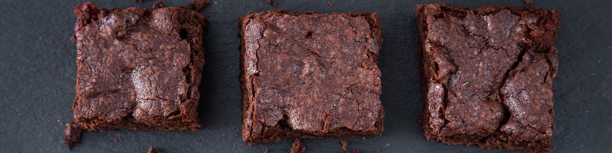 is chocolate vegan
