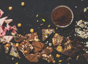 european chocolate market growth-min