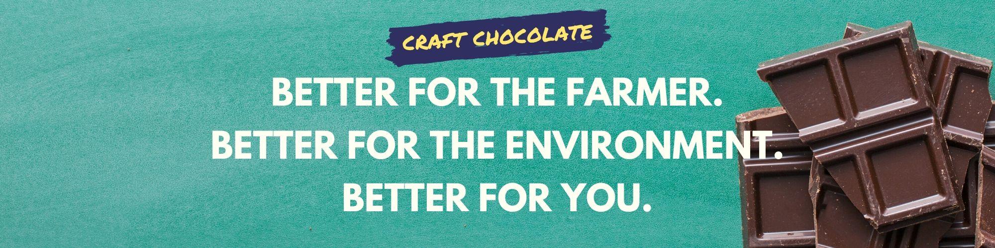 craft_chocolate_cacao_magazine