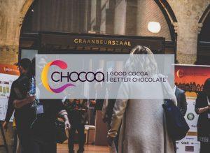 chocoa festival
