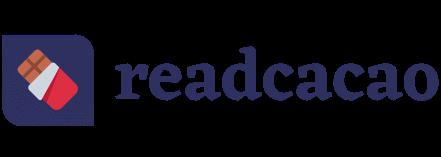 readcacao